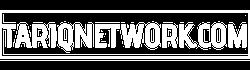 tariq network